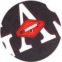 APLICADOR COMBATE 55N/55F