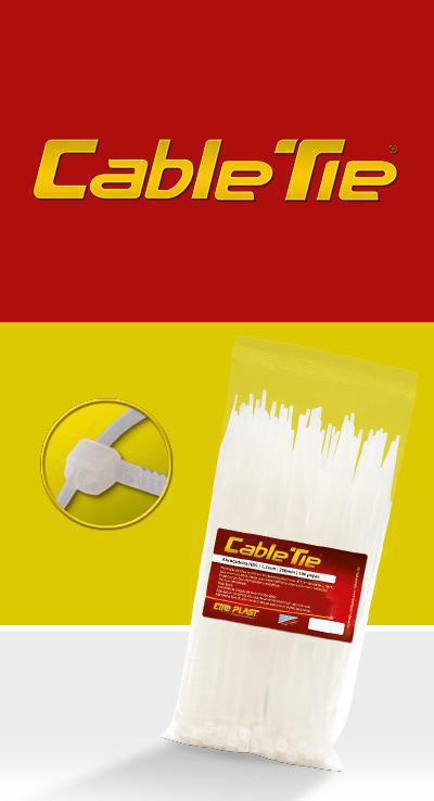CABLE TIE®