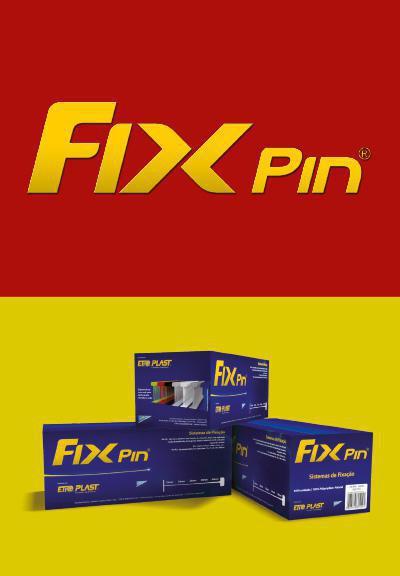 FIX PIN