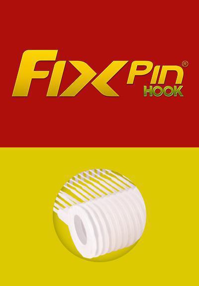 FIX PIN HOOK
