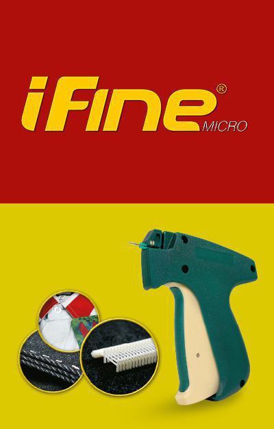 IFINE MICRO
