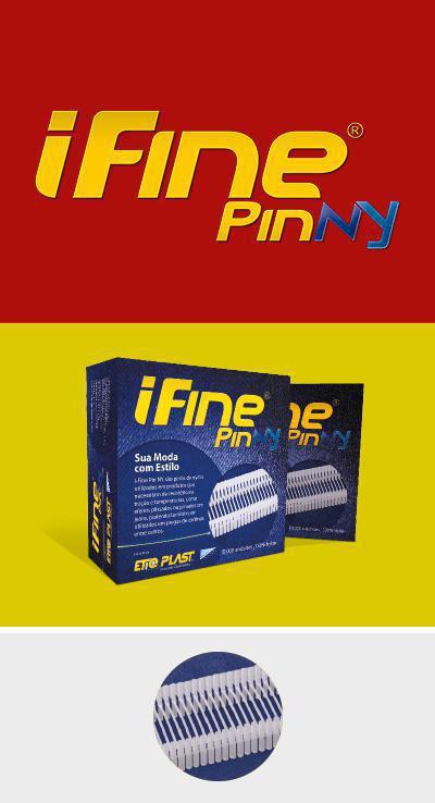 IFINE PIN NY