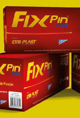 Fix Pin Plus