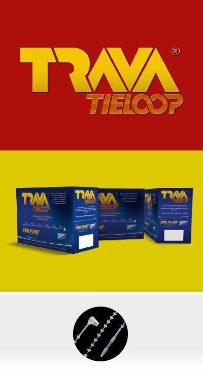 TRAVA TIELOOP