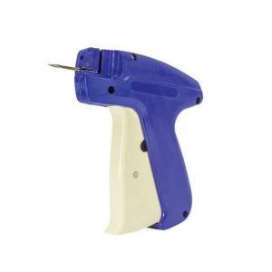 Pistola de fix pin